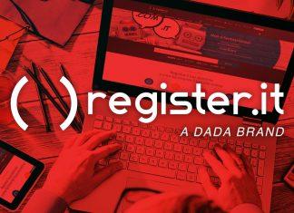 register.it