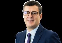 Riccardo Canetta, Regional Sales Director, Mediterranean Area di MobileIron