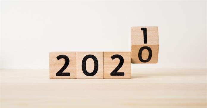 2021_previsioni_infor