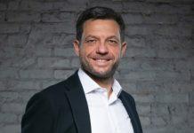Filippo Giannelli, ServiceNow Italia
