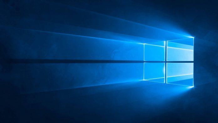 windows-10-cattura schermo