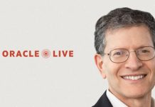 Andrew Mendelsohn, Oracle