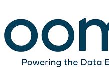 Boomi_logo