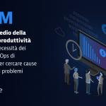 CIO Report Dynatrace 2021 (1)