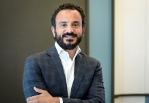 Clemente Perrone, direttore risorse umane di Sirti