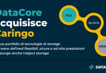 DataCore_acquisisce_Caringo