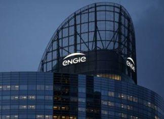 Oracle-Engie