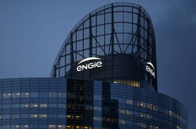 Oracle-Engie