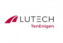 Lutech_TenEnigen