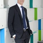 Marco Bitossi, Director Customer Service di Wolters Kluwer Tax & Accounting Italia