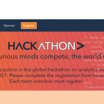 SAS_hackaton
