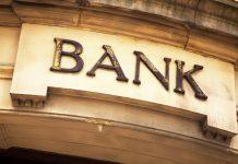 L'impatto del COVID-19 sul mondo delle banche e dei pagamenti
