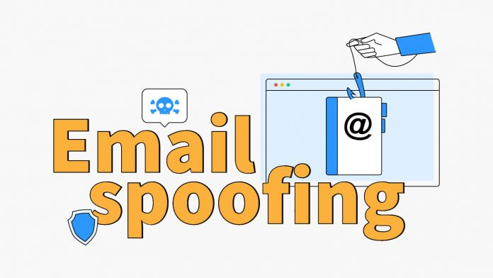 email_spoofing_qboxmail