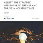 ServiceNow_agilità