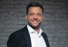 Filippo Giannelli, Responsabile ServiceNow per l'Italia
