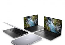 R1 Group_Dell Precision