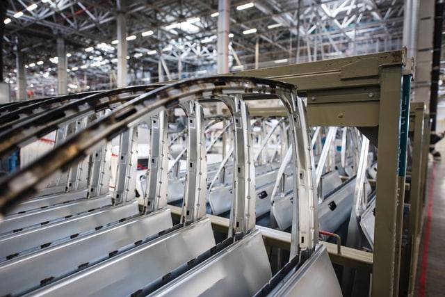 Cloudera_Manufacturing