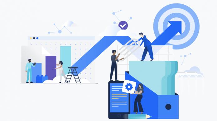 Atlassian_sfide_cloud