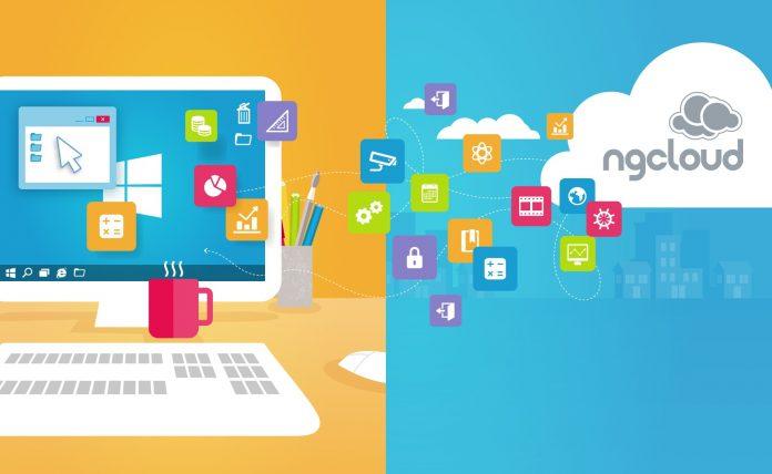 ngcloud_cloud_sicurezza_Dati