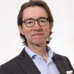 Paolo Passeri, Netskope