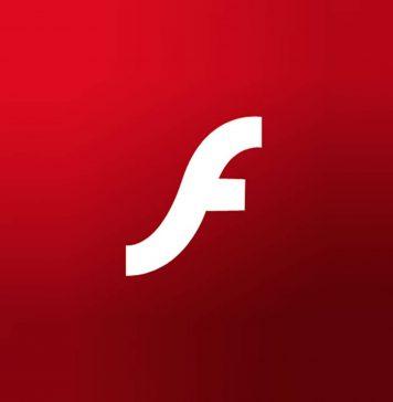 adobe-flash-player-addio