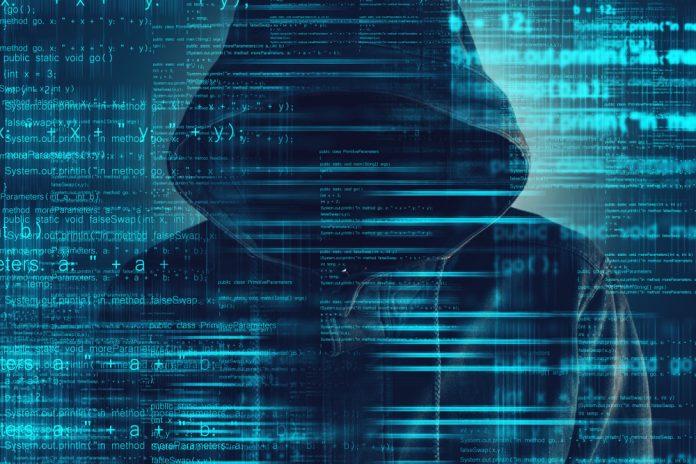 cryptojacking_watchdog