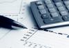 Wolter Kluwer_forum bilancio