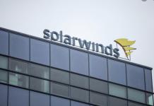 Solarwinds attacco