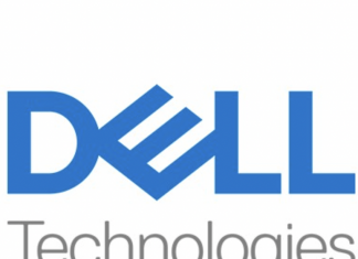 Dell Hybrid Client Dell Technologies