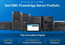 DELL rivoluziona il mercato dei server