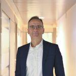 Tullio Pirovano, CEO di Gruppo Lutech