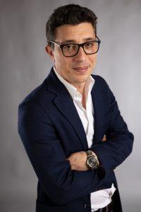 Luciano Di Leonardo, DAB