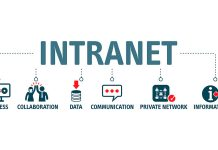 Differenza-tra-Internet-e-Intranet-in-informatica