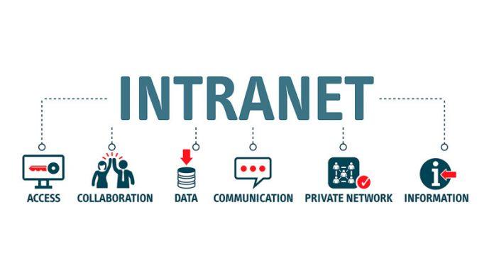 Differenza-tra-Internet-e-Intranet-in-informatica