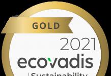 Ricoh EcoVadis