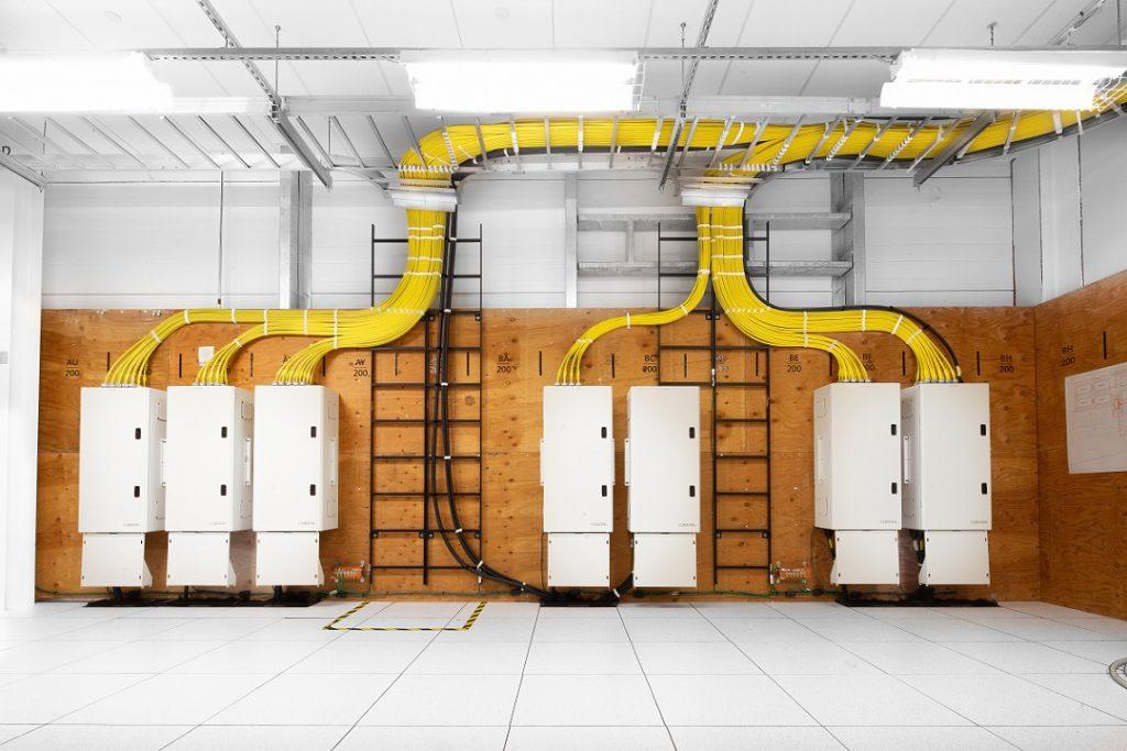 Microsoft. Virtual Datacenter Experience