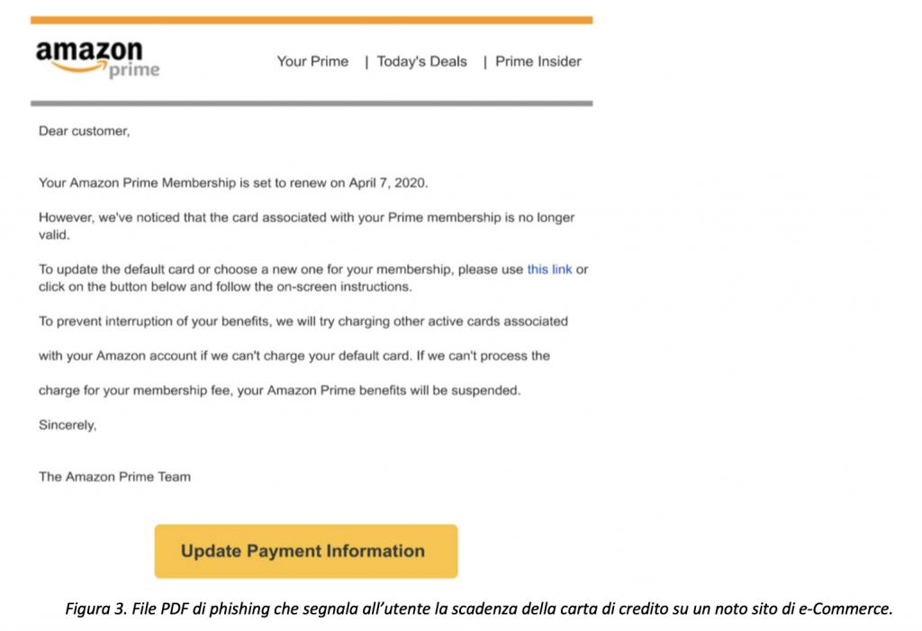 phishing pdf palo alto