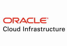 OCI Oracle Cloud Infrastructure