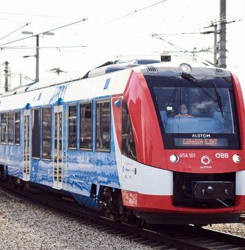 BT Alstom