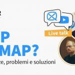 POP IMAP live talk qboxmail 29 aprile 2021