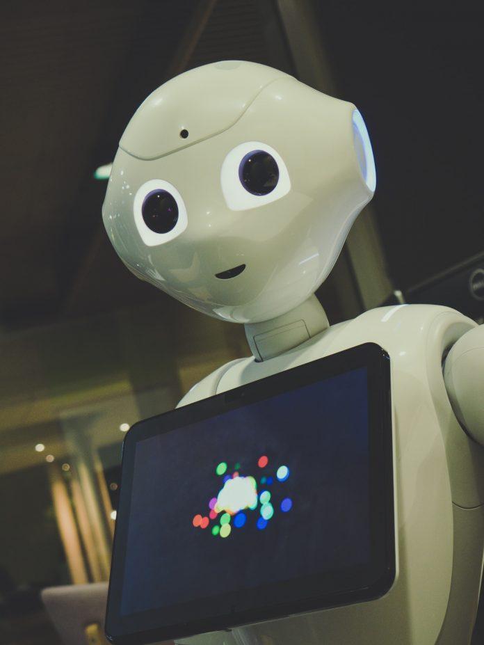 Realtà Virtuale ed Intelligenza Artificiale