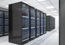 data center efficienza energetica vertiv