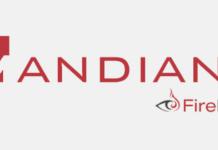 Mandiant FireEye