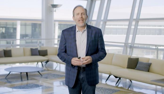 Oracle Advertising e CX