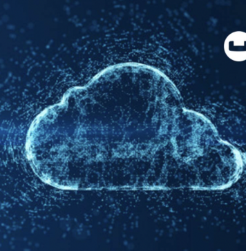 Couchbase Cloud