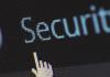 aggiornamenti sicurezza