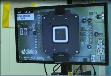 Oracle Semiconductor-Dialog-Image