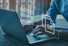 Migliorare i processi aziendali: buoni motivi per dotarsi di un gestionale