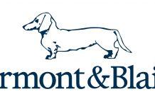 Harmont & Blaine S.p.A.