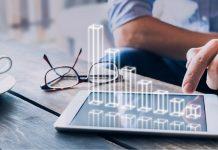SimulTax Wolters Kluwer Tax & Accounting Italia